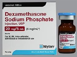 Mylan Pharmaceuticals 67457042254