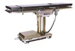 Soma Technology SKN-003