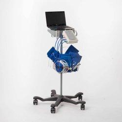 Newman Medical ABI-500CL
