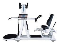 Fitness Systems V4-1