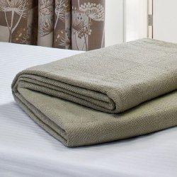 Standard Textile 78470351