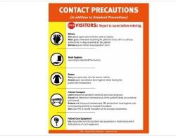 Brevis Corporation CPR7