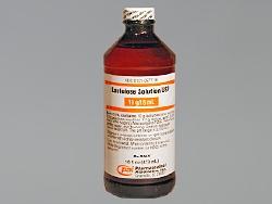 Pharmaceutical Associates 00121057716