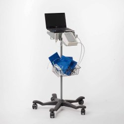 Newman Medical ABI-400CL