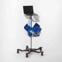 Newman Medical ABI-600CL