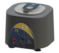LW Scientific E8C-U8AF-1503
