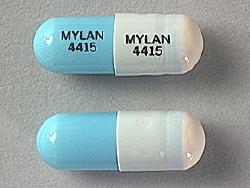 Mylan Pharmaceuticals 00378441501