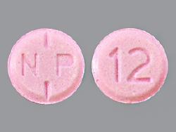 Zydus Pharmaceuticals 68382079401
