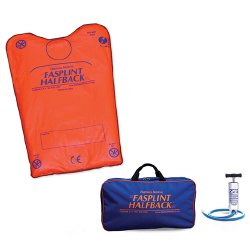 Hartwell Medical FSH 3000
