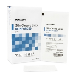McKesson Brand 3007