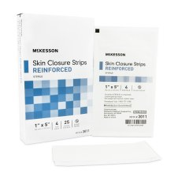 McKesson Brand 3011