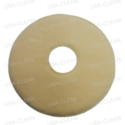 USA-Clean Inc 292-0072