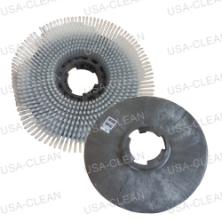 USA-Clean Inc 192-9423