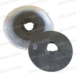 USA-Clean Inc 192-9428