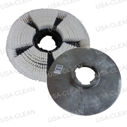 USA-Clean Inc 192-9449
