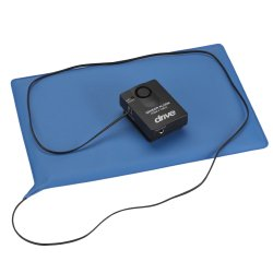 drive™ Pressure-Sensitive Chair & Bed Alarm
