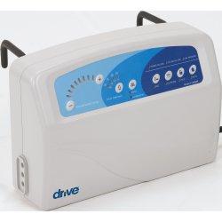drive™ Med-Aire Mattress Pump