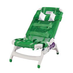 drive™ Otter Seated Pediatric Bathing System