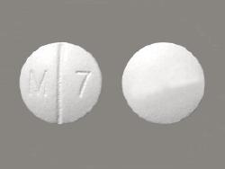Xgen Pharmaceuticals 68850001201