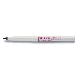 Viscot Industries 1400-100