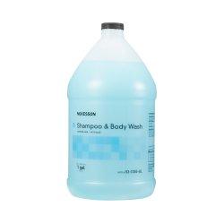 McKesson Brand 53-1355-GL