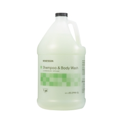 McKesson Brand 53-27901-GL