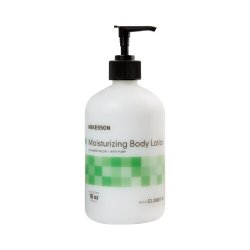 McKesson Brand 53-28007-18