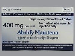 Otsuka America Pharmaceutical 59148001971