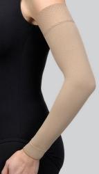 Jobst® Bella™ Compression Sleeve