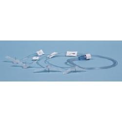 KORU Medical Systems RMS42612