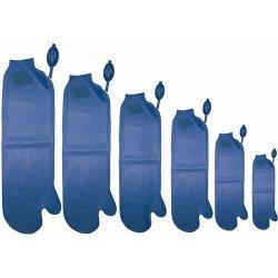 Dry Corporation (Xero Products) FA-16