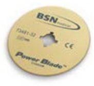 BSN Medical 7348132