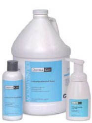 Central Solutions DERM14021
