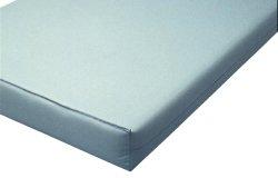 drive™ Bariatric Foam Mattress