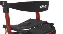 Drive Medical 1026604-B