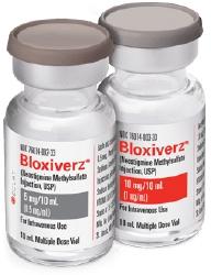 Eclat Pharmaceuticals 76014000310