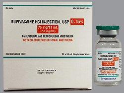 AuroMedics Pharma LLC 55150017110