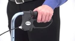 drive™ Hand Grip