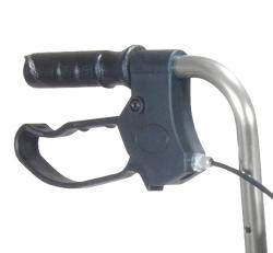 drive™ Rollator Hand Grip
