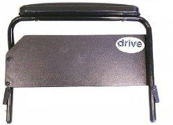 Drive Medical STDS3J24LF