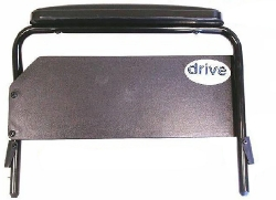 Drive Medical STDS3J24RF
