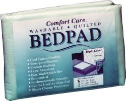 Comfort Concepts 3535