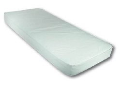 Drive™ Extra Firm Innerspring Mattress