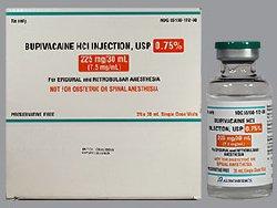 AuroMedics Pharma LLC 55150017230