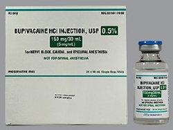 Auromedics Pharma LLC 55150017030