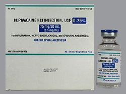Auromedics Pharma LLC 55150016830