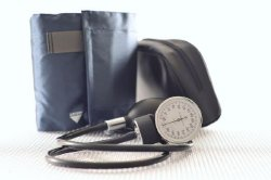 Kerma Medical Products 4200