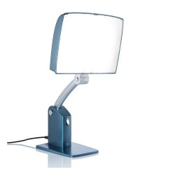 Carex® Day-Light Sky Light Therapy Lamp