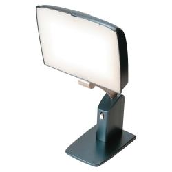 Carex® Replacement Lamp