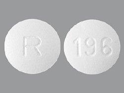 Dr. Reddy's Laboratories 55111019690